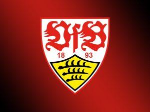 Vfb-Stuttgart-logo