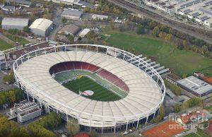 Vfb-Stuttgart-stadium