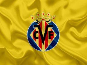 Villarreal-Fc