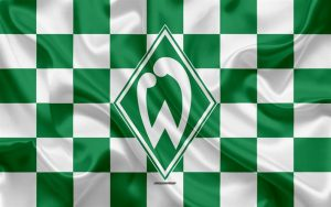 Weder logo