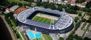Werder Stadium