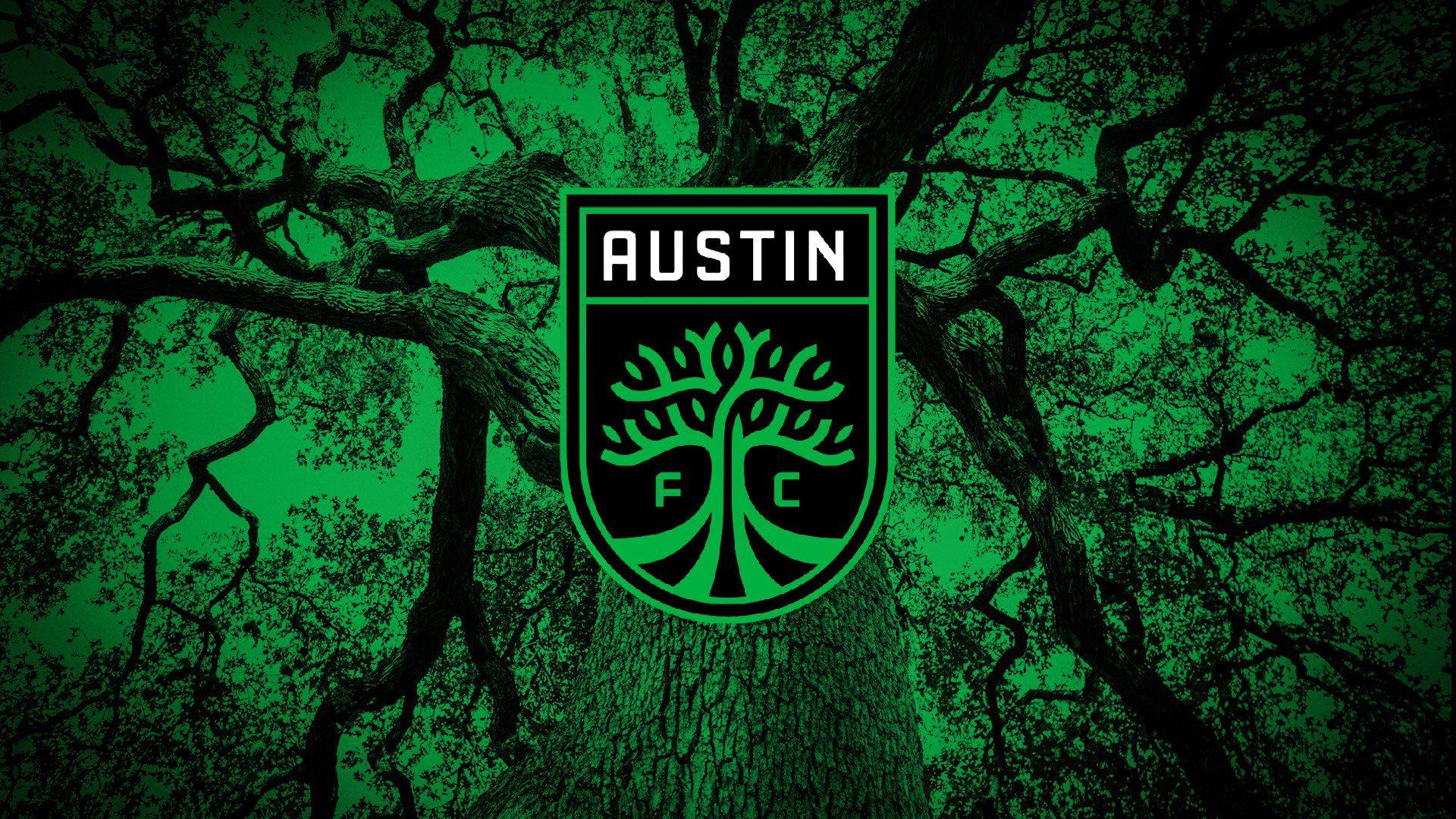 Austin FC MLS Live Streams 2021