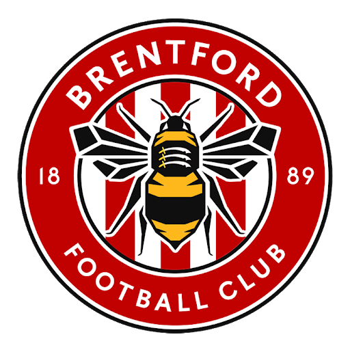 Brentford – The Bees