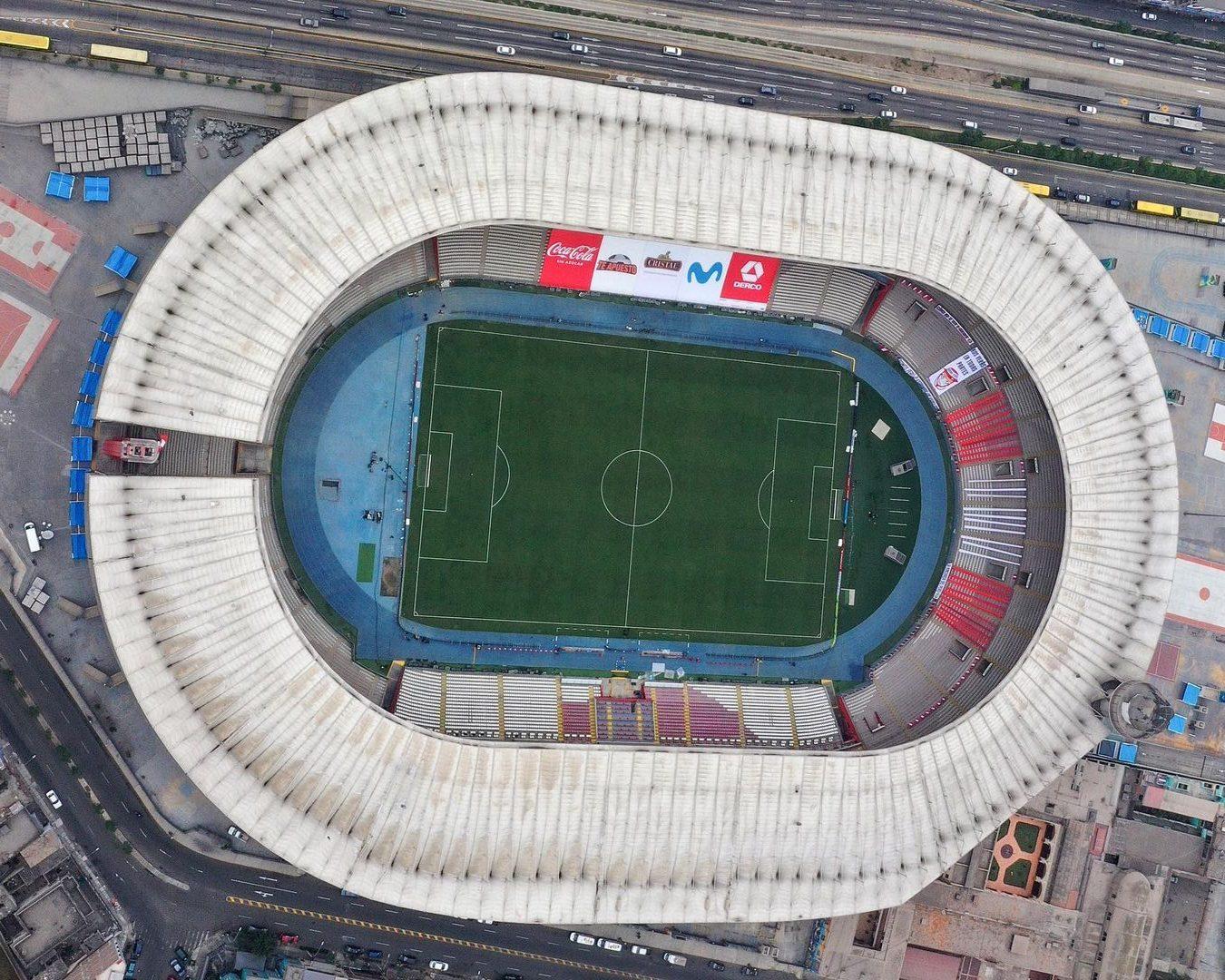 Peru Copa America Live streams 2021