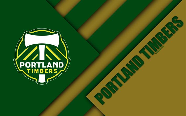 Portland Timber MLS Live Streams 2021