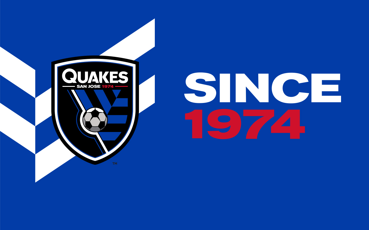 San Jose Earthquakes Live Streams 2021