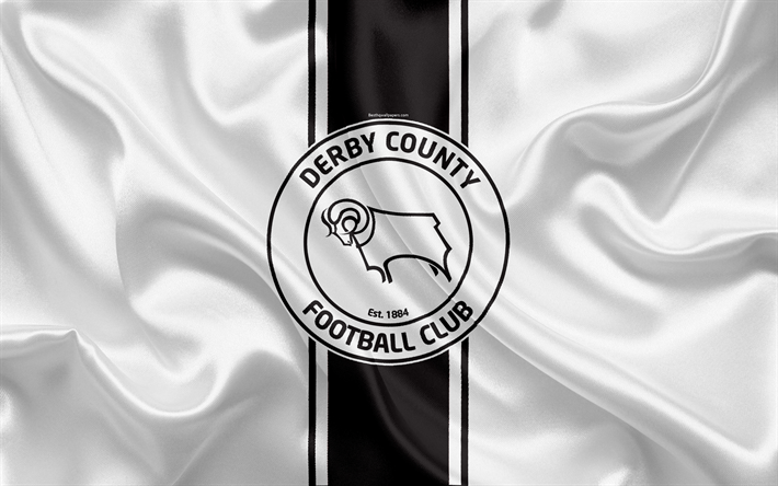 Derby County Championship Live Streams 2021