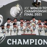 ICC World Test Championship: 10 Changes ICC Should Make