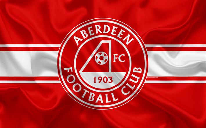 Aberdeen FC Scottish Premiership Live Streams 2021