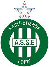 AS Saint Etienne