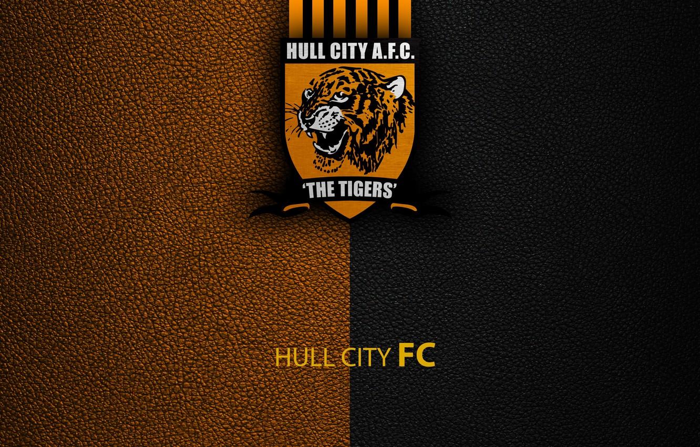 Hull City Championship Live Streams 2021