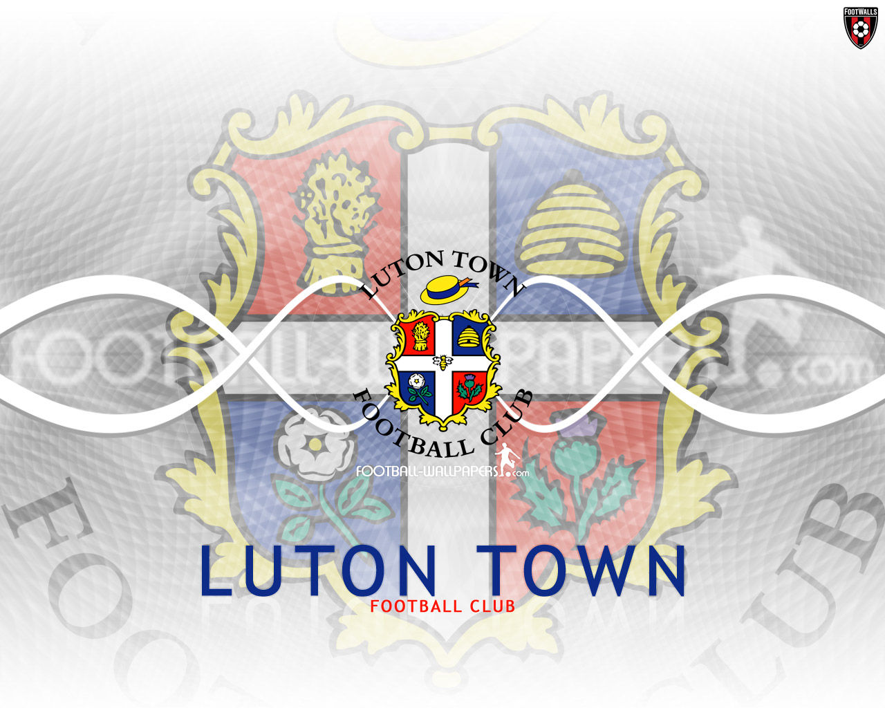 Luton Town Championship Live Streams 2021