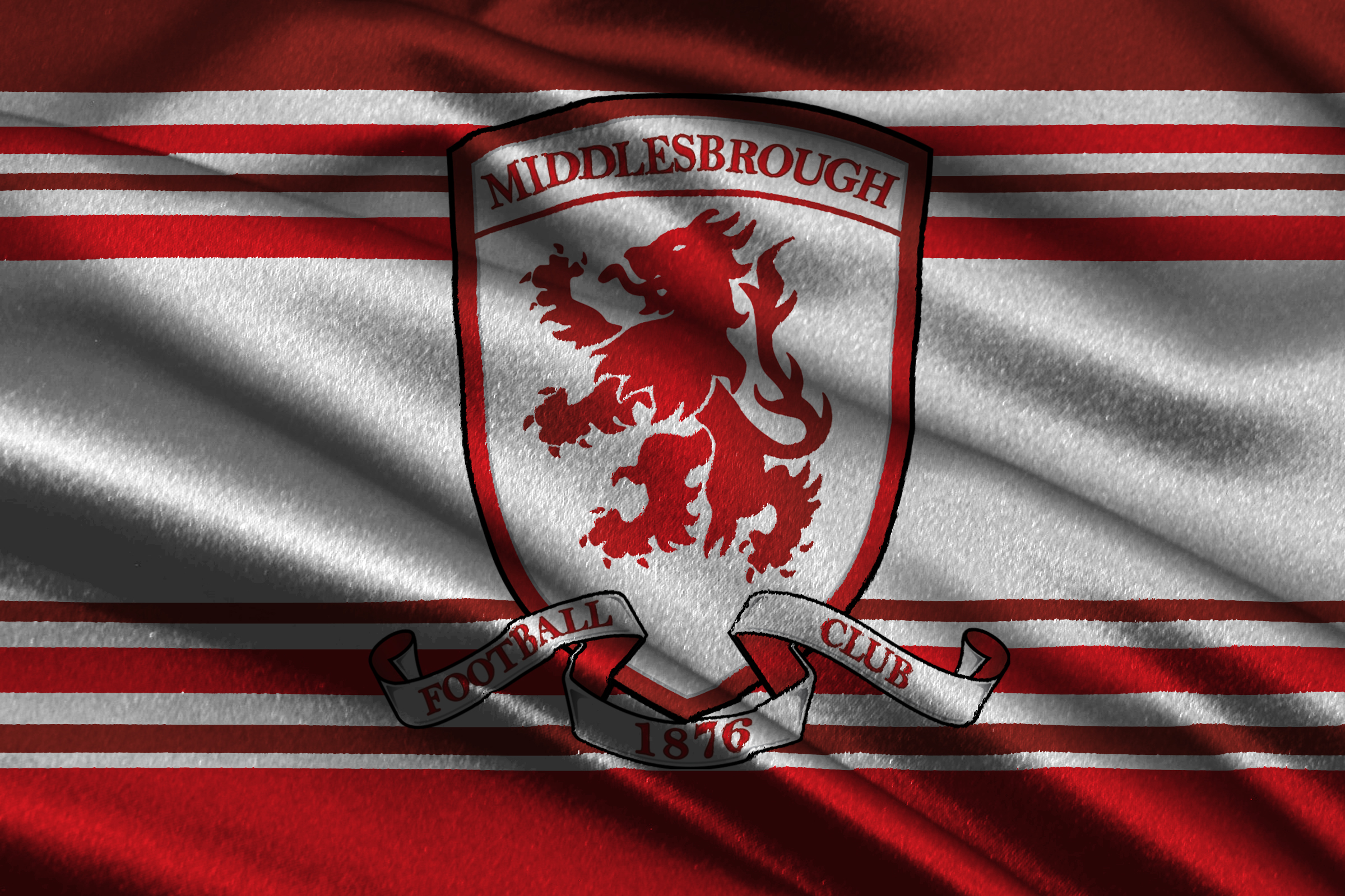 Middlesbrough FC Championship Live Streams 2021