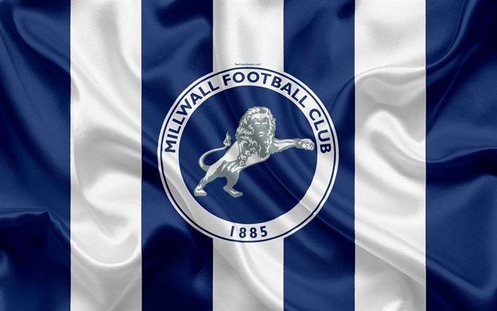 Millwall FC Championship Live Streams 2021