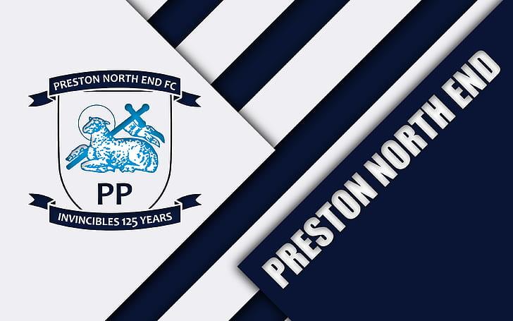 Preston North End Championship Live Streams 2021