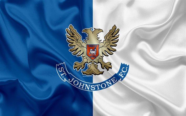 St Johnstone Scottish Premiership Live Streams 2021