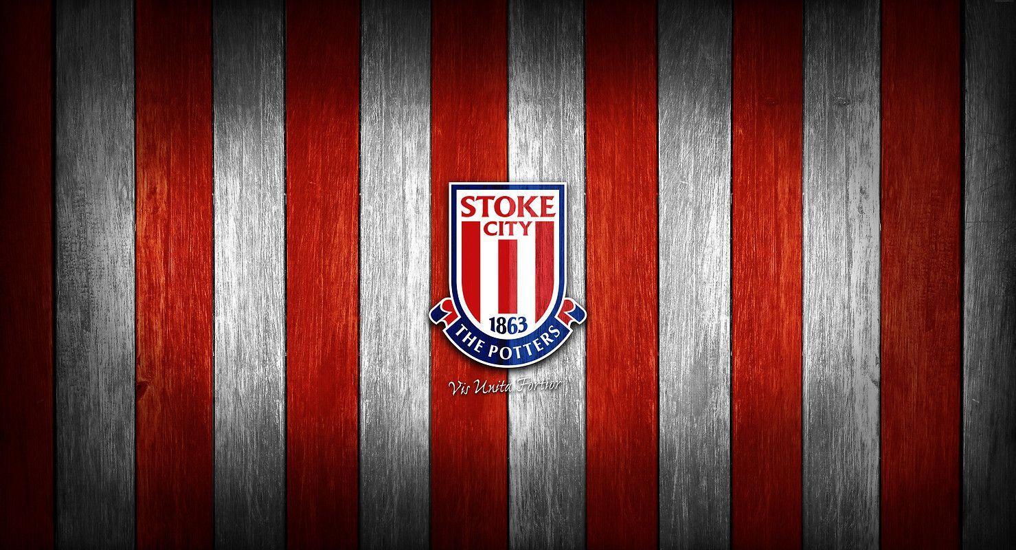 Stoke City Championship Live Streams 2021