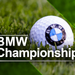 BMW Championship live stream
