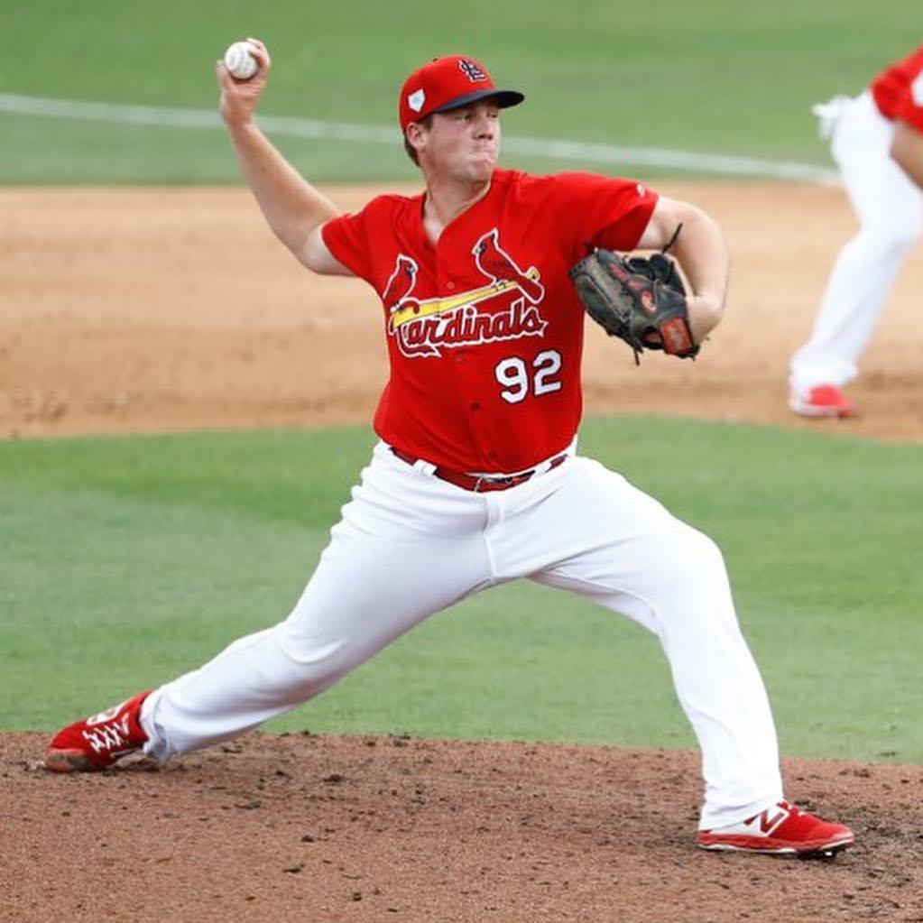 St.Louis Cardinals live stream