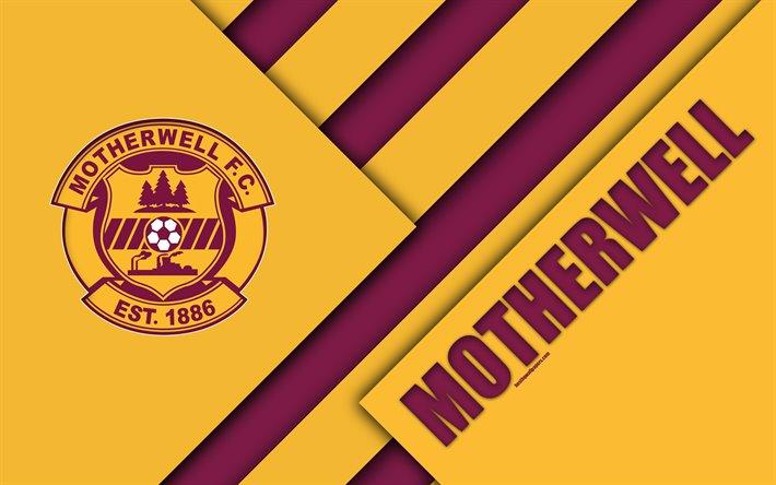 Motherwell FC Scottish Premiership Live Streams 2021
