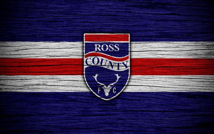 Ross County Scottish Premiership Live Streams 2021