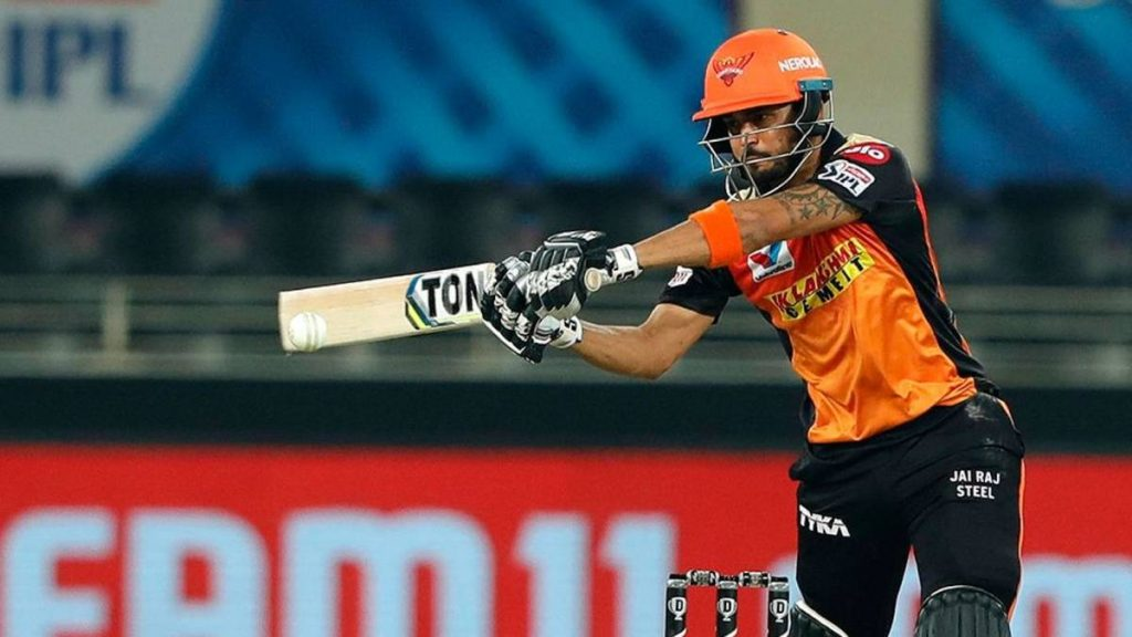 The Players Who Need To Play Well To Get Retained In IPL 2022