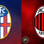 Bologna vs AC Milan live stream