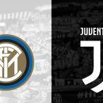 Inter Milan vs Juventus live stream