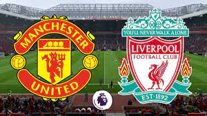 Manchester United vs Liverpool live stream